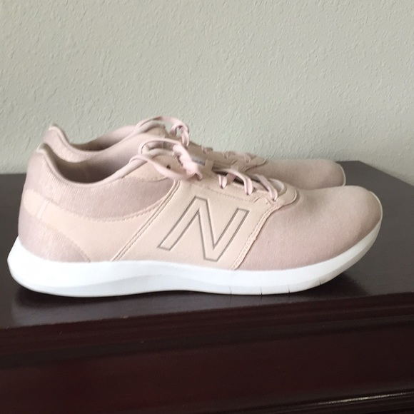 baskets new balance 415